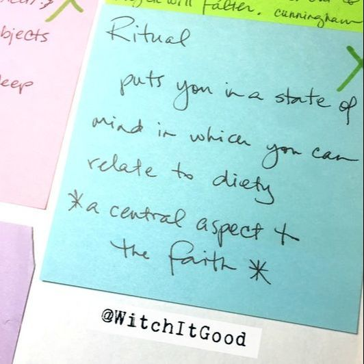 WitchItGood Interim Book of Shadows 04
